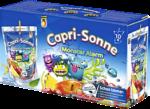 Capri-Sonne Monsteralarm 10x200ml