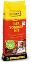 Grill-Holzkohle Der Sommer-Hit, 10 kg