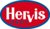 Hervis Sports Angebote in Amberg