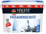 Vincent Hybrid Fassadenschutz, 12 L