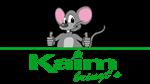 Kaim Buch & Büro GmbH