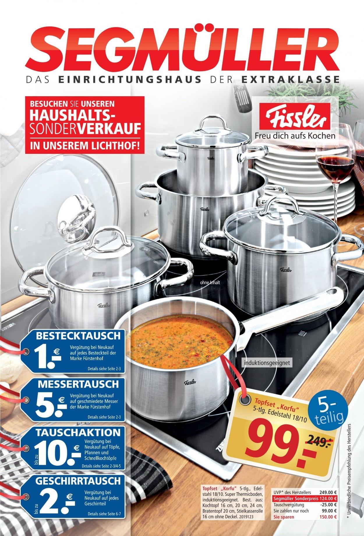 Küchen Bei Höffner esseryaad.info Finden Sie Tausende von Ideen ...