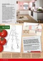 Küchen 2016