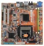 abit iL-90MV Mainboard