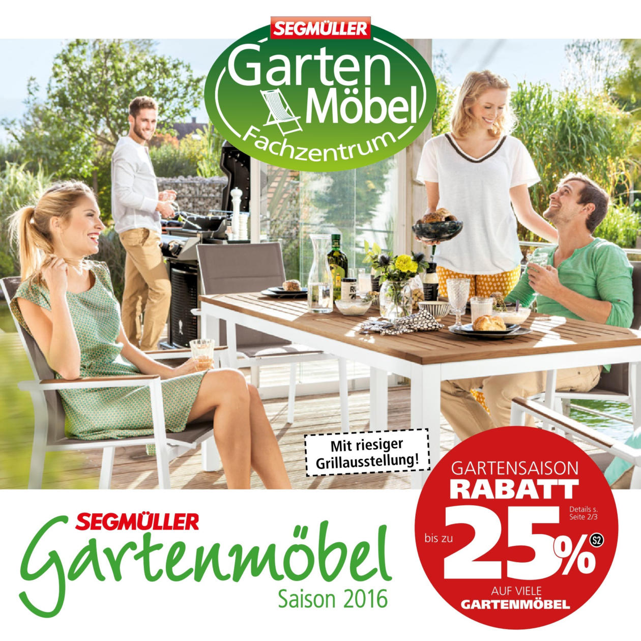 segmuller kuchen foto zu segmller friedberg bayern deutschland with segmuller kuchen kche. Black Bedroom Furniture Sets. Home Design Ideas