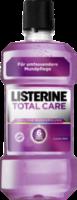 Mundspülung Total Care