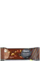 Riegel Kakao-Maca