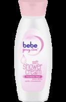 Cremedusche soft shower cream