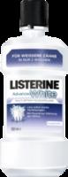 Mundspülung Advanced White