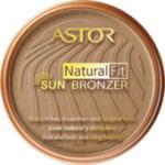 Natural Fit Sun Bronzer Sun Glow 005