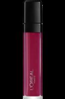 Lipgloss Indefectible Mega Gloss Matte Smoke Me Up 407