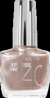Nagellack Express Finish Nailpolish brassy 740