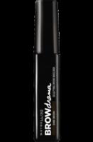 Augenbrauengel Mascara Brow Drama Dark Brown