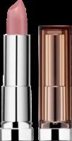 Lippenstift Color Sensational Blushed Nudes Fairly Bare 107