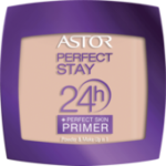 Gesichtspuder Perfect Stay 24H Powder + Perfect Skin Primer Nude 200