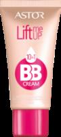 Blemish Balm Cream Lift me up 10in1 Anti Aging BB Cream Light 100