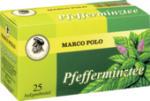 Pfefferminz-Tee, 25 x 1,50 g