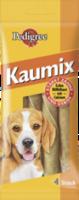 Snack für Hunde, Kaumix, 4 Stück