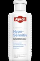 Shampoo Hypo-Sensitiv