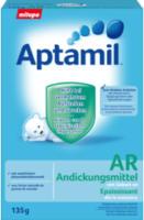 Spezialnahrung Proexpert Anti-Reflux Andickungsmittel von Geburt an