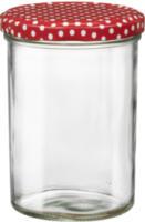 Einmachglas 440ml