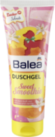 Duschgel Sweet Smoothie