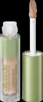 Lipgloss Glossy Shine Nr. 50 Nude Secret