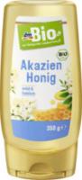 Akazien Honig