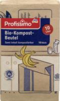 Bio-Kompost-Beutel 10l