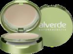 Kompakt Make-up beige-rosé 030