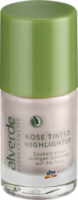 Rose Tinted Highlighter
