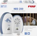 "Babyphone Neo ""200"""