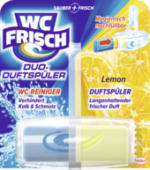 Duo-Duftspüler Lemon