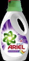 Flüssig Color Waschmittel