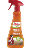 Möbel Intensiv Pflege Spray