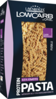 Protein Pasta Fusilli