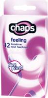 feeling Kondome