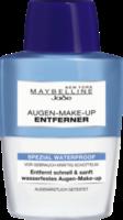 Augen Make-up Entferner Waterproof