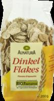 Dinkel Flakes