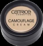 Camouflage Cream Light Beige 020