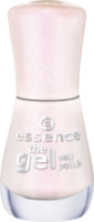 Nagellack the gel nail polish our sweetest day 04
