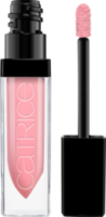 Lippenstift Shine Appeal Fluid Lipstick Appeal Meet You At The Bar-bie 030