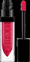 Lippenstift Shine Appeal Fluid Lipstick What-A-Melon 050