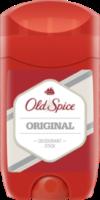 Deo Stick Deodorant Original