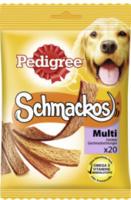 Snack für Hunde, Schmackos, 20 Stück