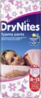 Pyjamahöschen Mädchen 8-15 Jahre