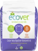 Waschpulver Color 1,2kg