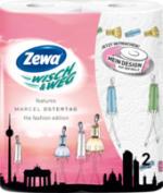 Küchentücher Wisch&Weg Familie & Co
