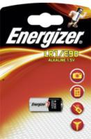 Batterie LR1 / E90 Alkali-Mangan