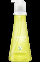 Spülmittel Lemon + Mint